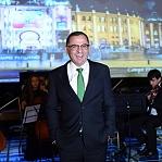 ANIVERS�RIO JEFFERSON DE ALMEIDA