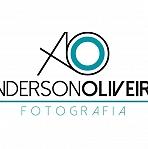 ANDERSON OLIVEIRA FOTOGRAFIA