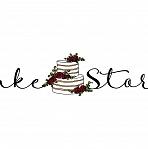 CAKE STORE - A GRIFE DO BOLO