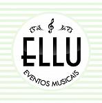 ELLU EVENTOS MUSICAIS