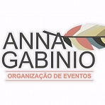 ANNA GABINIO