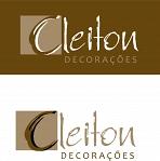 CLEITON DECORA��ES