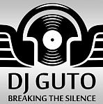 DJ GUTO