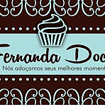 FERNANDA DOCES