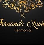 FERNANDA XAVIER CERIMONIAL