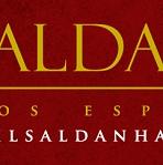 GIL SALDANHA