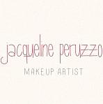 JACQUELINE PERUZZO