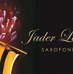 JADER LEANDRO SAXOFONISTA