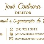 JOS� CONTRERA EVENTOS