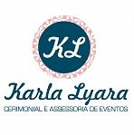 KARLA LYARA