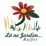 L� NO JARDIM BUFFET
