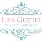 LAIS GUEDES -ARQUITETURA EF�MERA
