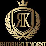 DJ RODRIGO KNORST