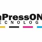 InPressONE TECNOLOGIA