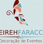 MEIREH FARACCO