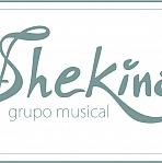 SHEKINAH GRUPO MUSICAL