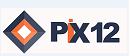 PIX12-TRANSMISS�O DE EVENTOS AO VIVO PELA INTERNET