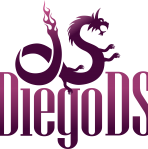 DJ DIEGO DS