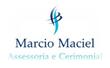 MARCIO MACIEL