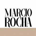 MARCIO ROCHA ATELIE