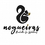 NOGUEIRAS AVAILABLE FOR WEDDING