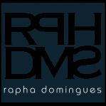 RAPHA DOMINGUES