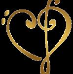 SOM DO C�U -ASSESSORIA MUSICAL