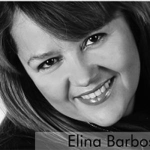 Elina Barbosa