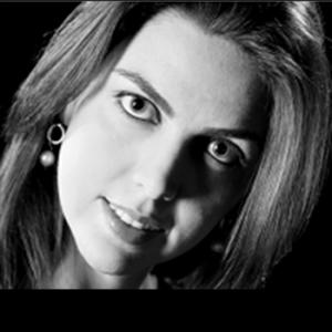 Nayara Ibrahim