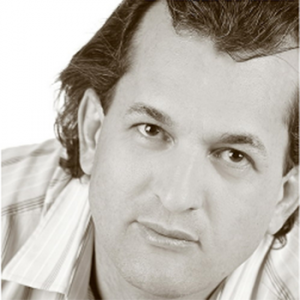 Nasri Ibrahim